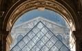 Les nouvelles salles du département des Objets d'art. De Louis XIV à Louis XVI | Musée du Louvre | Les expositions | Scoop.it