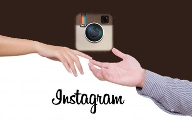 """Top 5 Ways to Make it to the Instagram """"Most Popular List""""   Social Media   Scoop.it"""