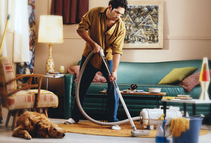 Get Rid of Pests In An Effective And Simple Manner | wizardcleaning | Scoop.it