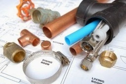Plumber Melbourne: Find The Best Plumber Melbourne | Plumber Melbourne | Scoop.it