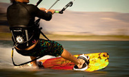 Slingshot Sports | New Hampshire Kiteboarding | Scoop.it