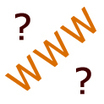 Erro de redirecionamento do Moodle (com WWW ou Sem WWW) - Moodlelivre | tipsmoodle | Scoop.it