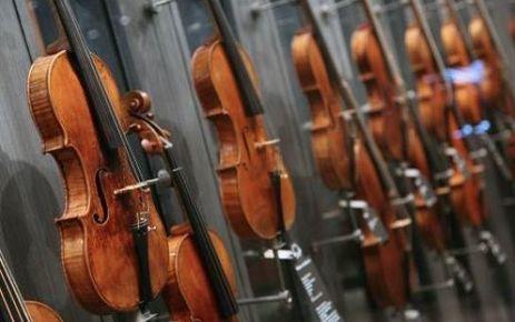 """Allemagne: un festival invite les twittos à composer une """"tweetfonie""""   Insolite   Scoop.it"""