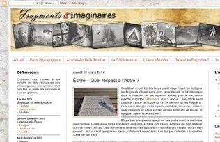 Mise à jour du dossier Pearltrees sur l´écriture créative : un peu plus de 150 liens, de sites  sur l´Oulipo, sur les contes ou encore sur les exercices de style. | FLE en ligne | Scoop.it