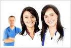 EMR Software | Medical Billing and Coding Software | Instakare | E-billing Technology | Scoop.it