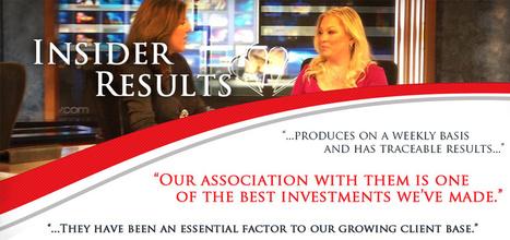 South Florida Public Relations Firm | Insider Media Management | Public Relation | Scoop.it