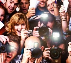 Tirer meilleur profit de ses comptes sociaux pour les personnalités | CommunityManagementActus | Scoop.it