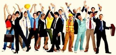 El juego de la cultura en las organizaciones: El aprendizaje con equipos ágiles. | IPAD, un nuevo concepto socio-educativo! | Scoop.it