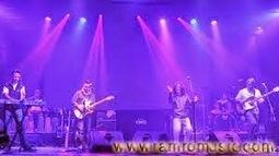 Sa karnali -lyrics-Nepathya Band - Nepali Music Videos,Songs,Lyrics,Chords | emusicalcafe.com | Scoop.it