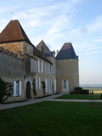 Les carnets de François Audouze | Wine-dinners.com et l'Académie des vins anciens | Epicure : Vins, gastronomie et belles choses | Scoop.it
