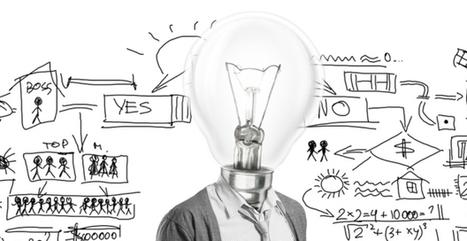 Puglia, programma di potenziamento per startup innovative | Il giornale delle pmi | Scoop.it
