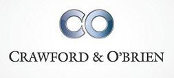 Blog - Crawford and O'Brien | Internet Marketing Mastermind | Scoop.it