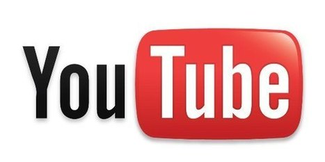 Youtube Tips – How to Schedule an upload | Social Media Portugal | Scoop.it