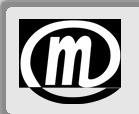Madepeche.com parle de notre atelier informatique | La Cantine Toulouse | Scoop.it