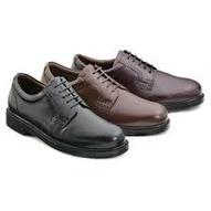 Shop Online 2014 best shoes brand for men at petesshoesonline | shoes online shop | Scoop.it