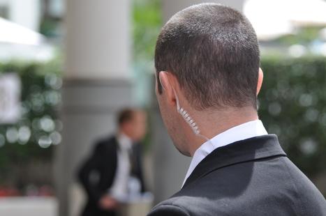 Les espions anglais utilisent de faux profils LinkedIn et Slashdot - Silicon | Sécurité des systèmes d'Information | Scoop.it