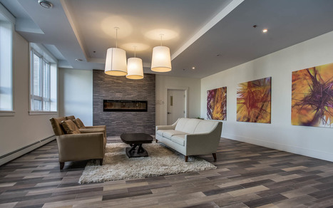 Bedford's Domvista attracting savvy buyers of all ages   Bedford, NS   Scoop.it