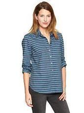 Women's tops: long-sleeved, short-sleeved, and more at gap.com. | Gap | fashion dresses and  jewelry | Scoop.it