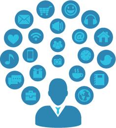CR Databreakfast 5 : Boostez vos performances grâce au marketing automation !   le community manager !!!!   Scoop.it