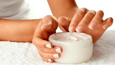 Buying Tips for Skin Care Products | B2B Blog | Scoop.it