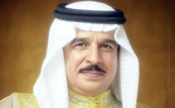 Hamad, the murderous liar, Al-Khalifa promotes 'Old Chief' as 'New Chief' | Human Rights and the Will to be free | Scoop.it