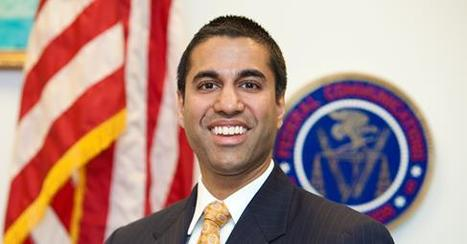 FCC Commissioner Now Predicting Limiting of Internet Free Speech - Freedom Outpost | Criminal Justice in America | Scoop.it
