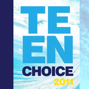 Bieber, Glee, And Everything And Everyone Awesome Get Teen Choice Awards Noms. Peep the List! | interlinc | Scoop.it