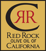 Red Rock Olive Oil of California Review - The Grove and Co. | California Olive Oil | Scoop.it