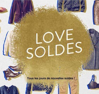 C'est bientôt les soldes sur La Redoute ! | Ma mode femme | Scoop.it