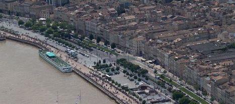 Prix de l'immobilier en 2015 et 2016 : sans pour autant flamber, les ... - L'Express | TOUT SUR L'IMMOBILIER | Scoop.it