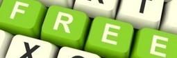 Free vs. Paid WordPress Plugins – What's Worth It? - WP Daily Themes   WordPressPlugins   Scoop.it