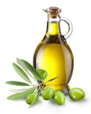 Can olive oil prevent skin aging?   recycling   Scoop.it