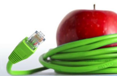 Los Pros y los Contras del uso de la Tecnología en la Educación | Asesoría TIC y aprendizaje competencial | Scoop.it
