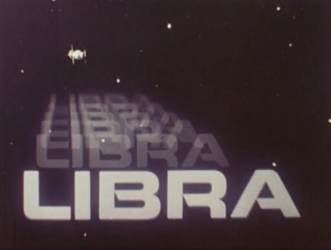 Libra: The 21st Century (Libertarian) Space Colony | FutureChronicles | Scoop.it