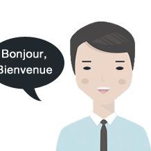 Serveur Vocal : Comment faire un bon message d'accueil | Serveur Vocal Interactif | Scoop.it