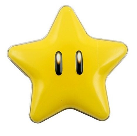 Croire en sa bonne étoile!   spiritualité, médiumnite, parapsychologie   Scoop.it