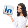 LINKEDIN TIPS & TRICKS