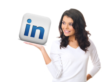 Should Women Be Using LinkedIn Differently? | LINKEDIN TIPS & TRICKS | Scoop.it