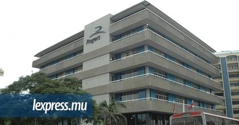 ONG: subvention de Rs 2 millions des États-Unis @Investorseurope#Mauritiu stock brokers | Investors Europe Mauritius | Scoop.it