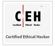 Become a Certified Ethical Hacker   EC-Council Certifications   Scoop.it
