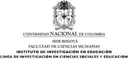 4to Congreso Internacional – Educación sin Escuela (ESE), Autoaprendizaje Colaborativo (AC), Educación en Familia (EF), Modelos de Escuelas Flexibles (MEF). 2,3 y 4 de octubre de 2014, Bogotá (Colo... | collaboration | Scoop.it