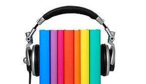"10 sites para baixar audiolivros gratuitos | ""English Language and Literature"" | Scoop.it"