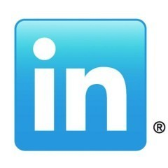 Les statistiques de LinkedIn en 2012 | StrategieWebEtc | Scoop.it