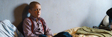 This Is England | Subcultures | Scoop.it