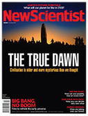 Neural stem cells pulled from rat's brain using magnet - health - 02 October 2013 - New Scientist | Innovation in Adults Stem Cell Research | Scoop.it