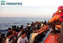DOSSIER • Immigration: les défis de l'Europe   International Migration   Scoop.it