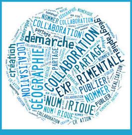 CoRéfléchir - le blog: Histoire d'un tweet improbable | Innovation et éducation aux médias numériques | Scoop.it