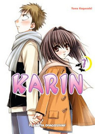 Mangas que se quedan en pausa - Hobby Consolas | Movies, TV, Books, Comics, Games | Scoop.it