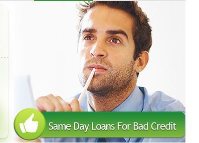 Cash Today No Credit Check- Deal Planned For Meeting The Financial Requirements Of Low Creditors | Loans Today No Credit Check | Scoop.it