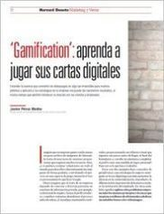 Gamification: aprenda a jugar sus cartas digitales  / Javier Pérez Moiño   political campaigns   Scoop.it